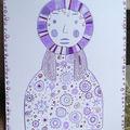 violet (7)
