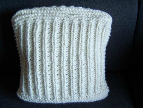 coussin 1 (2)