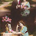 Carte St Valentin - 06