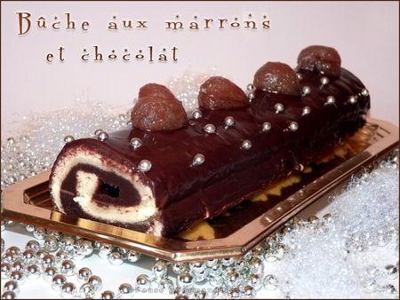 b_che_aux_marrons_et_chocolat__36_