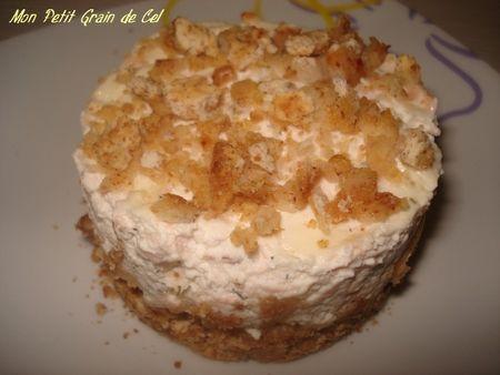 CheesecakeSaumon3
