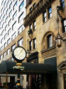 2006_12_10_NYC__84_