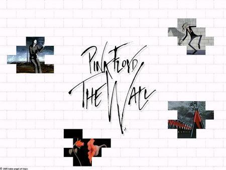 Pink_Floyd_The_Wall_pink_floyd_2121971_1024_768