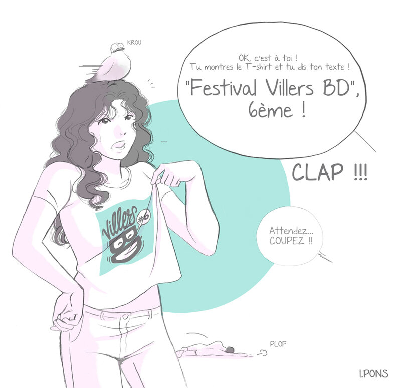 pigeon festival Villers 900px