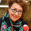 7759758484_jeanne-benameur-laureate-du-grand-prix-rtl-lire