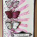 Sylvie85 - Cartes 2