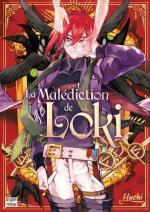 MALEDICTION_DE_LOKI_-_JAQ-1_Recto
