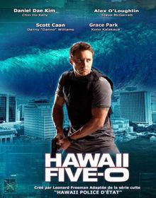 Hawaii5_0Saison3_1