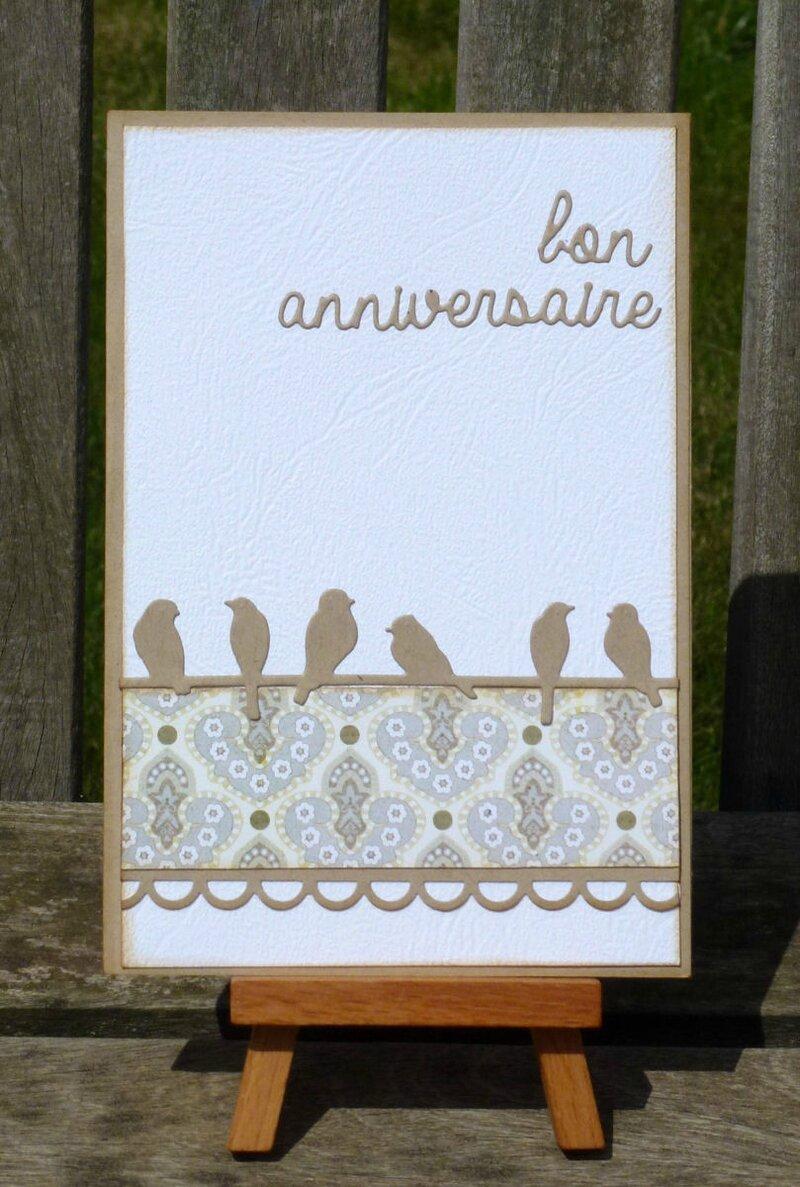 01-Carte-oiseaux
