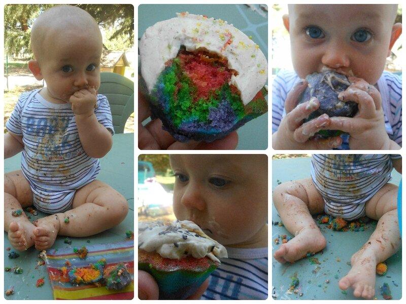 mamanprout_rainbowcupcakes1