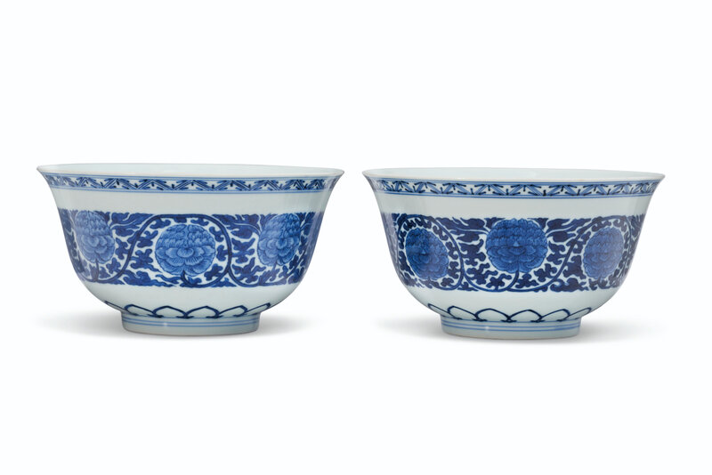 2021_NYR_19401_0725_000(a_pair_of_blue_and_white_peony_bowls_jiaqing_six-character_seal_marks115905)