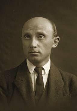 Otakar_Kubín_(1883-1969)