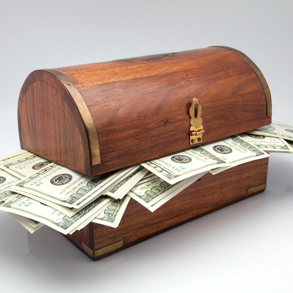 rituel magie blanche pour attirer l 39 argent specialiste retour affection medium reine mamy sica. Black Bedroom Furniture Sets. Home Design Ideas