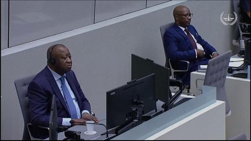201810011152wd-warcrimes-ivorycoastgbagbo