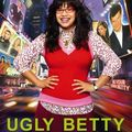 Ugly betty - saison 3