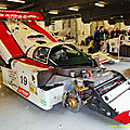 March Porsche 85 G gr