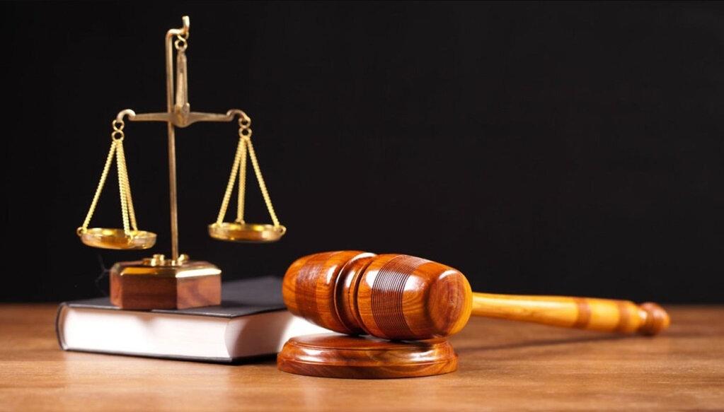 rituel pour gagner une affaire en justice