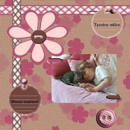 14576429___Marie_en_roses