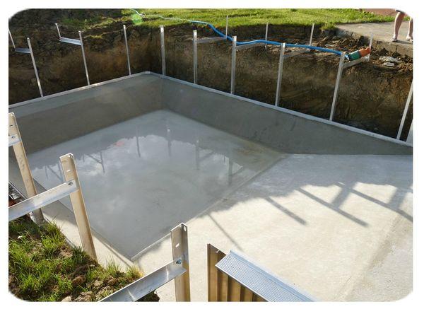 piscine 31