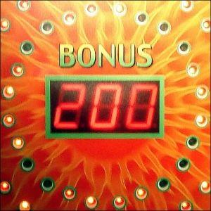 numero_200