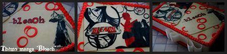bleach_2