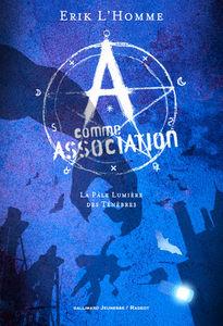 a_comme_association_1