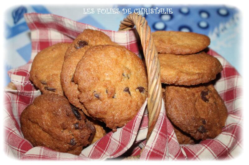 Cookies Assia 8