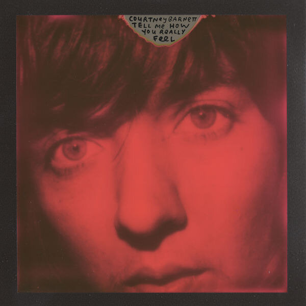 Courtney-Barnett-Tell-Me-How-You-Really-Feel-2018
