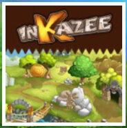inkazee