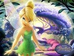 tinkerbell_movie