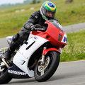 Moto-Expert-St-Quentin-Clastres-84