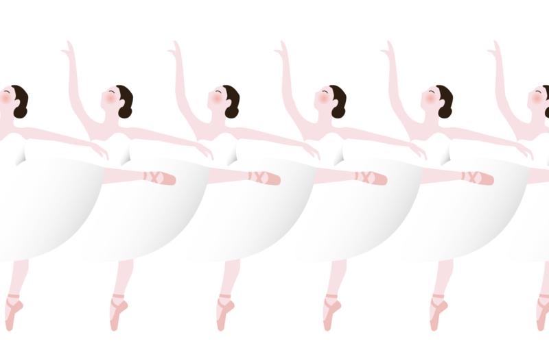 frise-ballet-danse