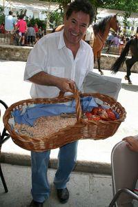 Feria de Baeza agosto 2011-1503