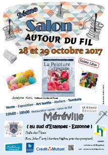 2017-10-15 15_43_05-Affiche salon 2017
