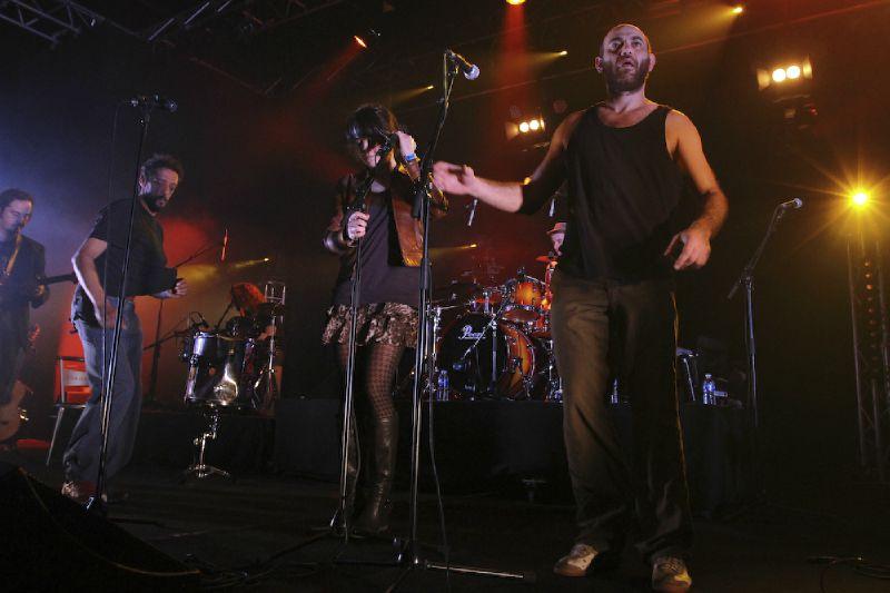 MonCotePunk-Betizfest-Cambrai-2012-20