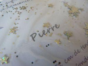 Faire_part_Pierre