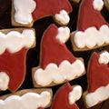 cookie_ugc_1209_5436114_11405287_xl