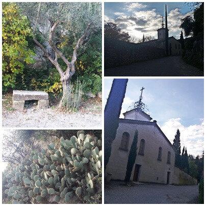Abbaye d'Aiguebelle (22)