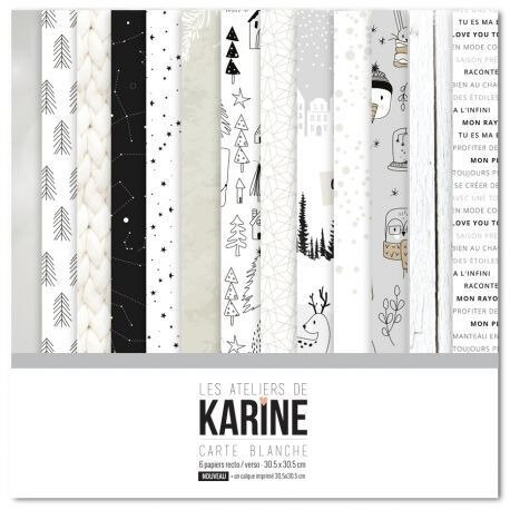 carte-blanche-la-collection-les-ateliers-de-karine_ml