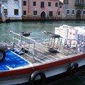 Venise 0807 106