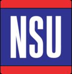 02_1960___1968___NSU_Logo_200_pxl_TOP