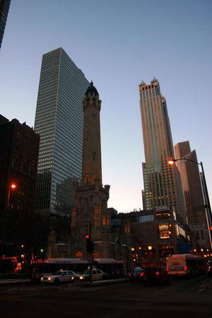 Chicago_30