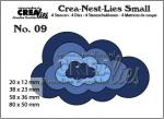 Crea-Nest-Lies Small 09