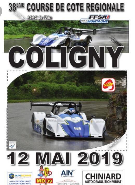 Coligny_2019_2000
