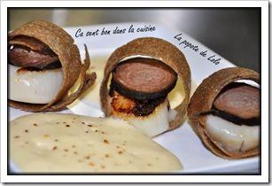 2ème Salon du Blog Culinaire 28