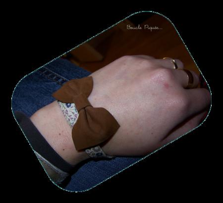 bracelet_noeud2