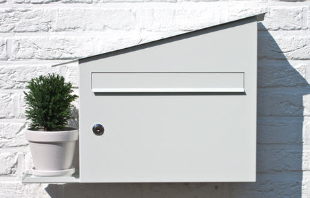 product_green_mailbox_1_1_