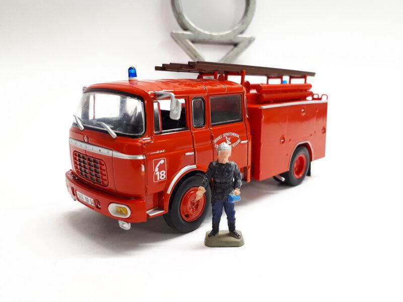 #93-Berliet GAK20 H2 FPT (1)