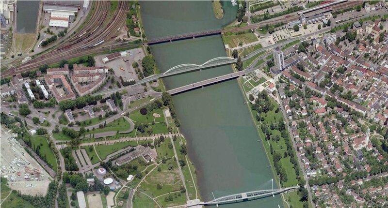 pont-tramway-strasbourg-kehl
