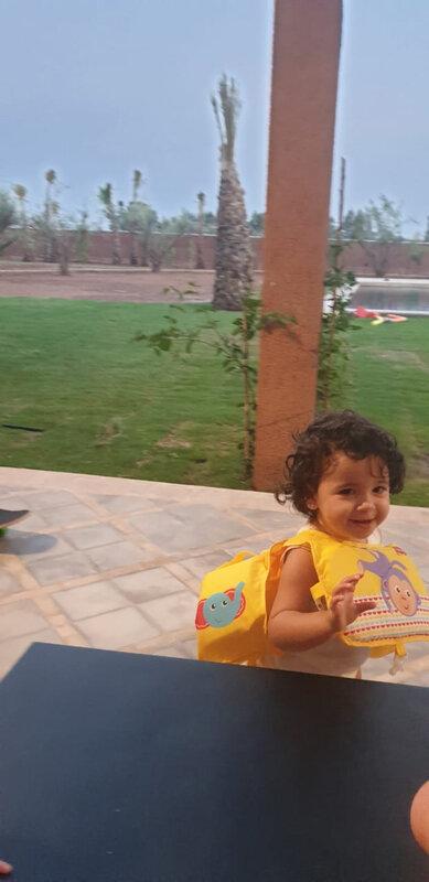 Marrakech le 20072020 (3)